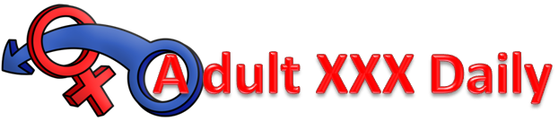 Adult XXX Daily