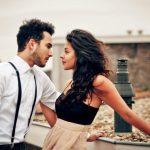 Your Online Dating Partner - Flirting & Dating