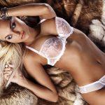 The Top 10 Best Female Pornstars